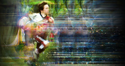 Soccer Montage Image by MMAD
