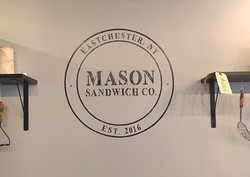 Eastchester Sandwich Shop Logo by MMAD_edited