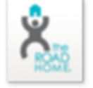 Road Home Logo.png