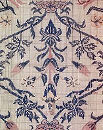 simple-carpet-pt-00.jpg