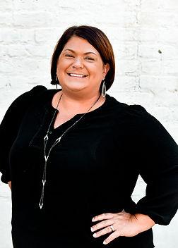 Alicia Holbrook