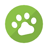Paw Icon.png