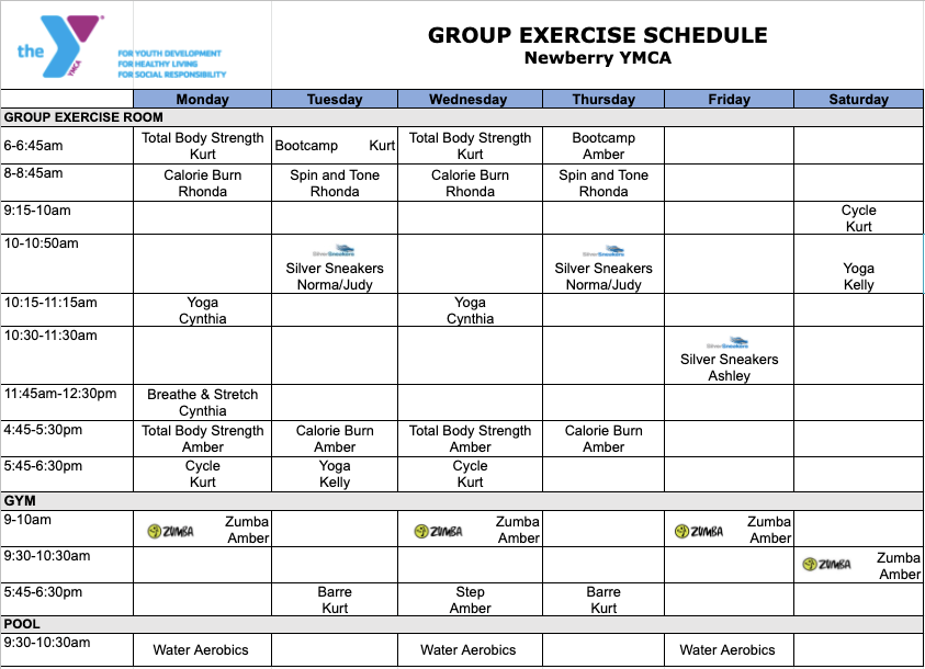 Group Exercise Program - 2020 Updated.pn