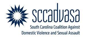sccadvasa_full_logo_2.jpg