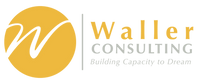 Waller Consulting Logo-01.png