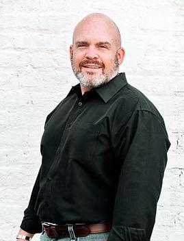 Chris Kemper