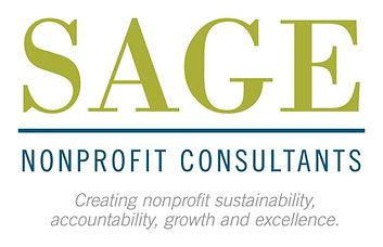 SAGE NP Consu_ting logo.jpg
