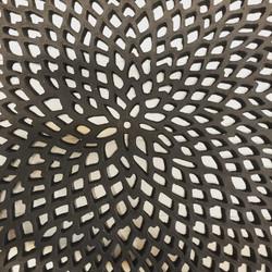 Juliet_Eidelman_Ceramics_wall_art
