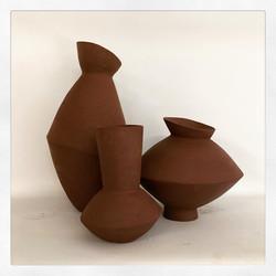 Juliet_Eidelman_Ceramics_vessels