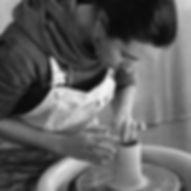 Juliet Eidelman Ceramic Artist Cape Town