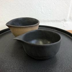 Juliet_Eidelman_Ceramics_table_setting