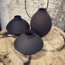 Juliet_Eidelman_Ceramics_vessels2
