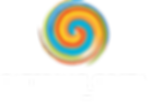 CateringCosta-LogoAlternate-White.png