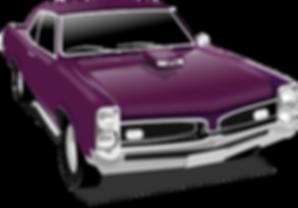 United Car Clubs of Ocean County NJ