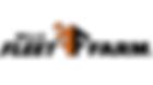 mills fleet logo.png