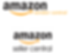 amazon seller central 2.PNG