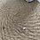Thumbnail: Collier  acier IKITA