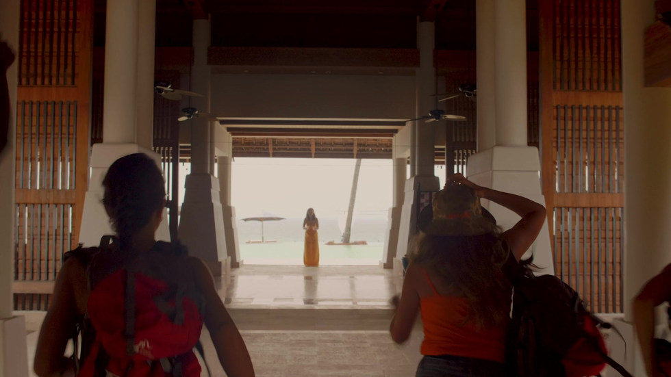 Birmanie movie