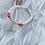 Thumbnail: Bracelet F&C