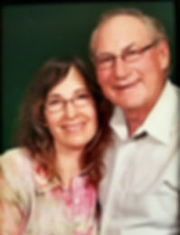 Dwight and Debbie Pautz