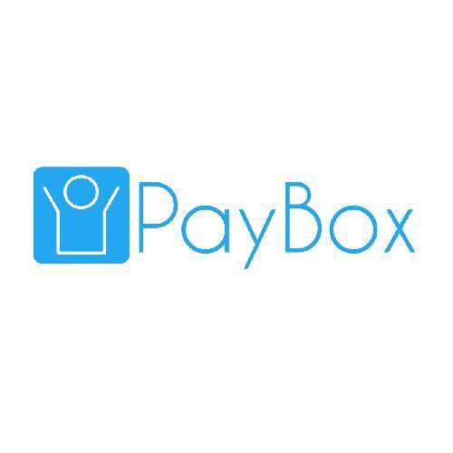 paybox 2