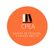 CPEA(1).png