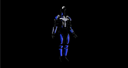 superhelden6