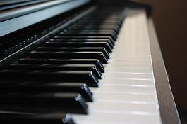piano-640334_960_720.jpg