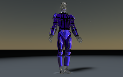 superheldanzug_Editor_a