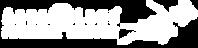logo_aqualung.png