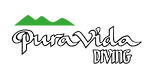 Logo-Pura-Vida-Diving.png
