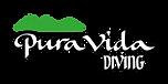 Logo-Pura-Vida-Diving.png