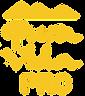 Logo-Pura-Vida-Pro.png
