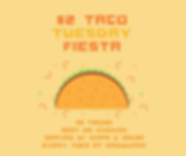 Copy of $2 taco tuesday fiesta.png