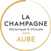 CDT AUBE logo-1.png