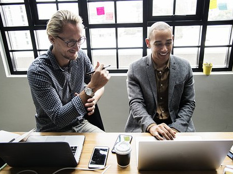 Get More From Your Team: How To Do An Effective 1-to-1 Meeting