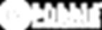 logo-slider-e1545259209915.png