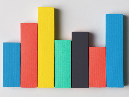 How to Franchise: 5 Things to Measure to Grow Your Franchise Business
