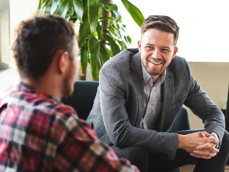 What Is A Leadership Development Program?