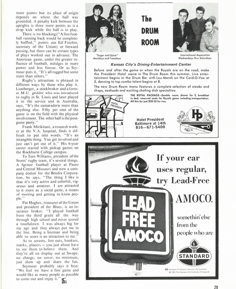 Pages from KCFAN - 19710401-6.png