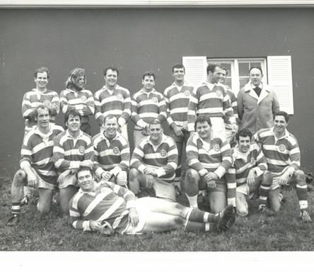 Team-Photo-1967-Hughes (2).jpg