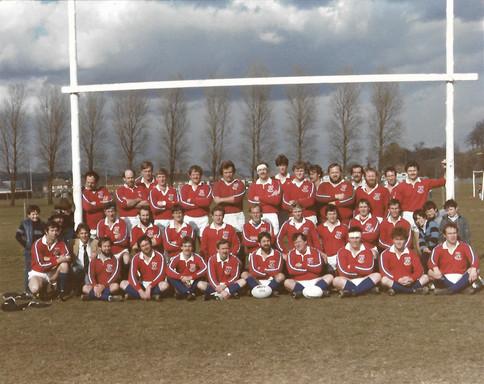 KCRFC Wales 83 pic.jpg