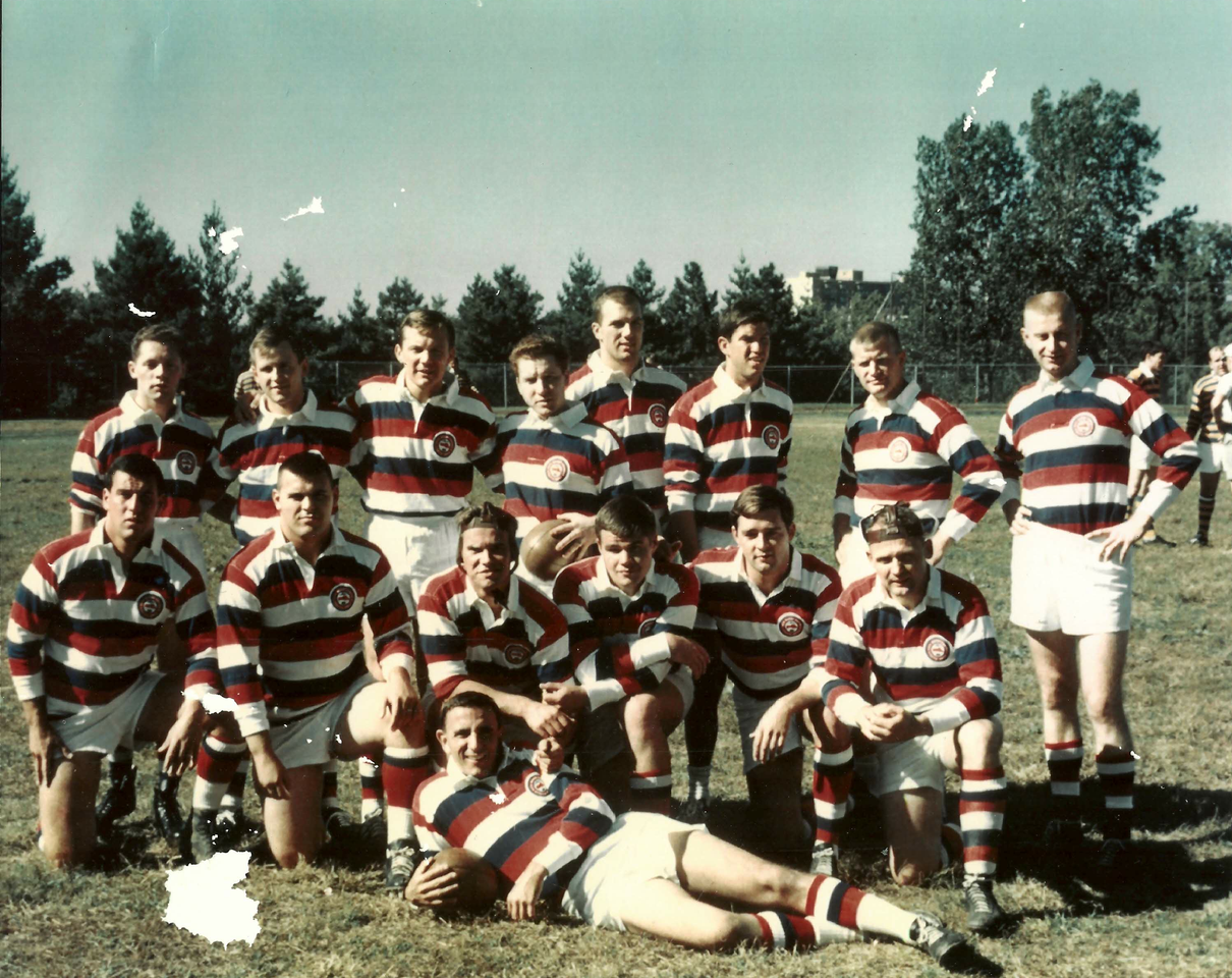 Team-Photo-1964-Original.png
