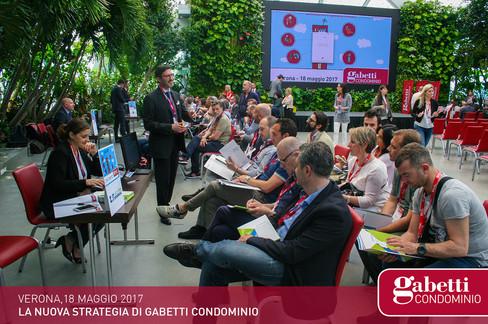 Evento Lancio Gabetti Condominio-5564.jp