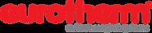 5f438b4e54a6e40a6c4f1d2d_Eurotherm_logo.