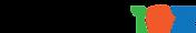 cedac102_rettangolare.png