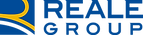 8. Logo Reale Group.png