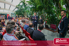 Evento Lancio Gabetti Condominio-5554.jp