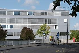 Brandschenkenstr._90,_8004_Zürich.JPG