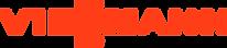 VIESSMANN_Logo_web.png
